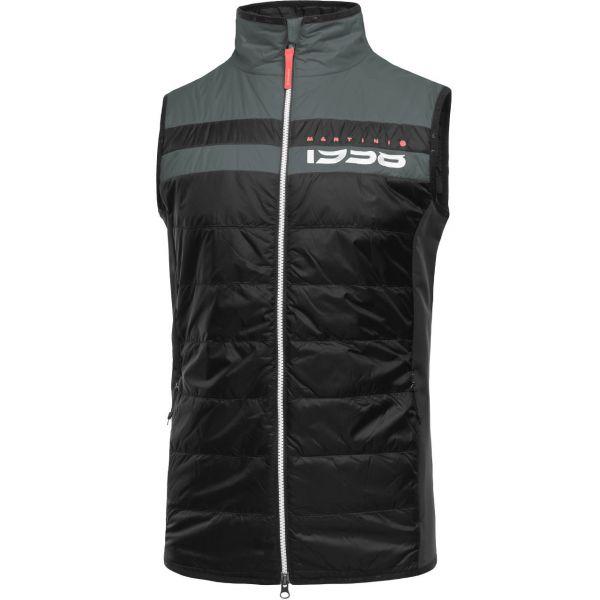 explosion vest
