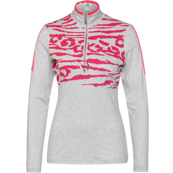 Sportalm Women First Layer Olley turtle dove