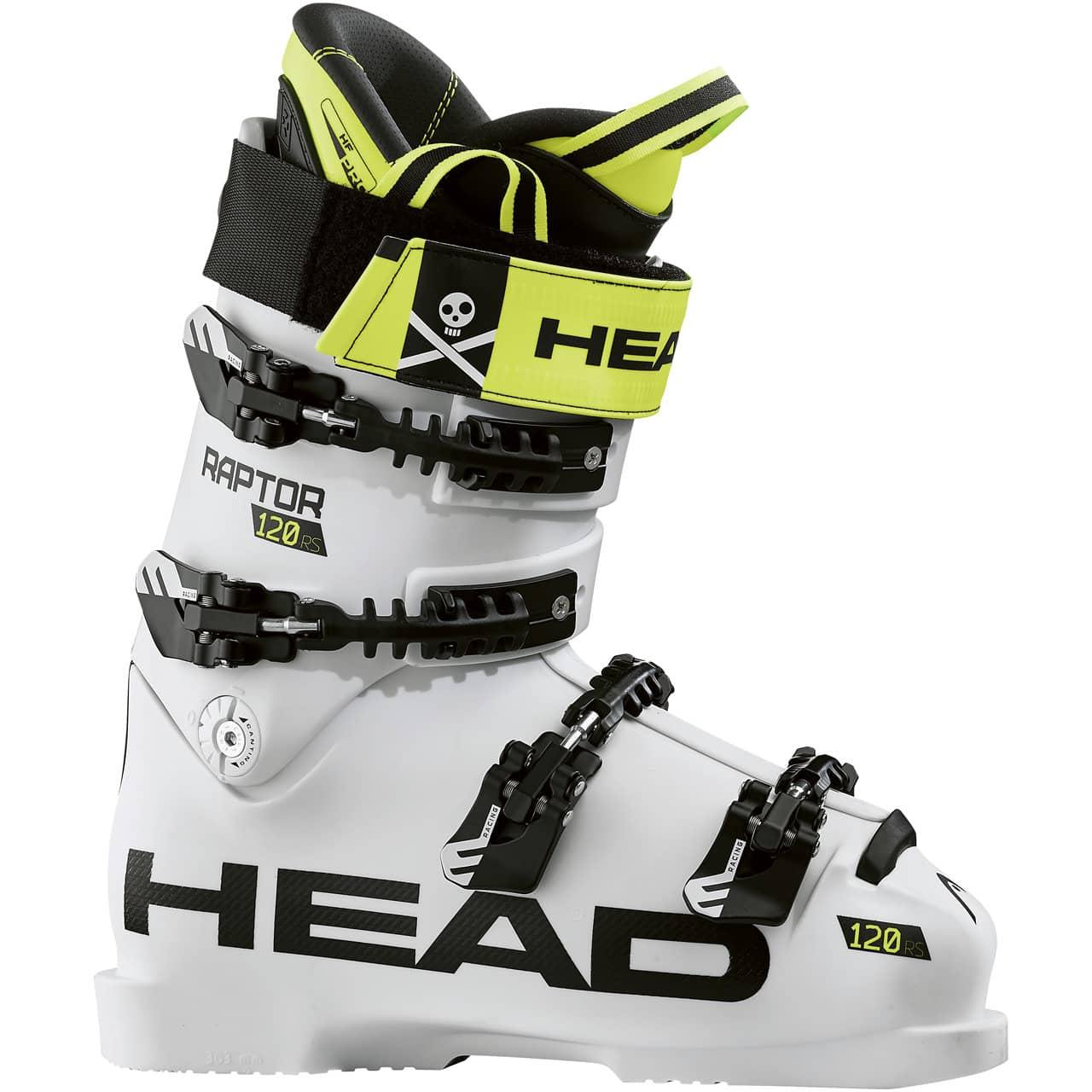 Head next Edge XP W Ski Boots Damen-Skischuhe Ski Boots Ski Boots Shoes Boots