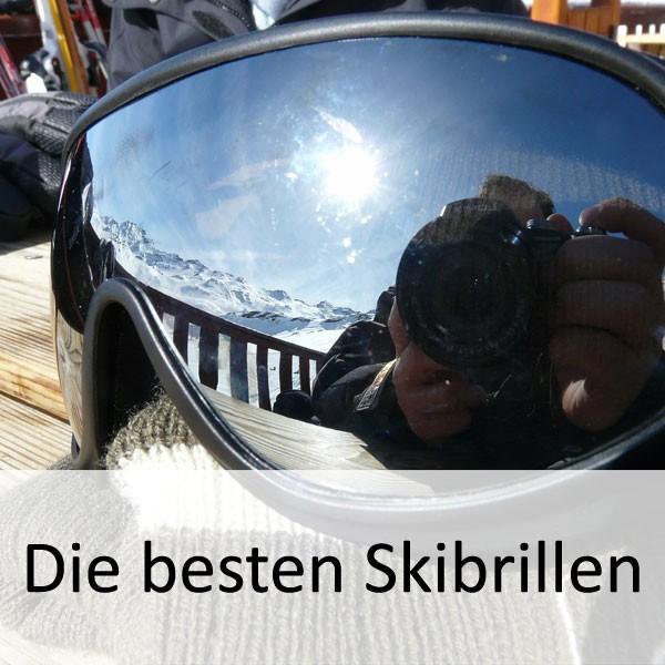 die-besten-skibrillen
