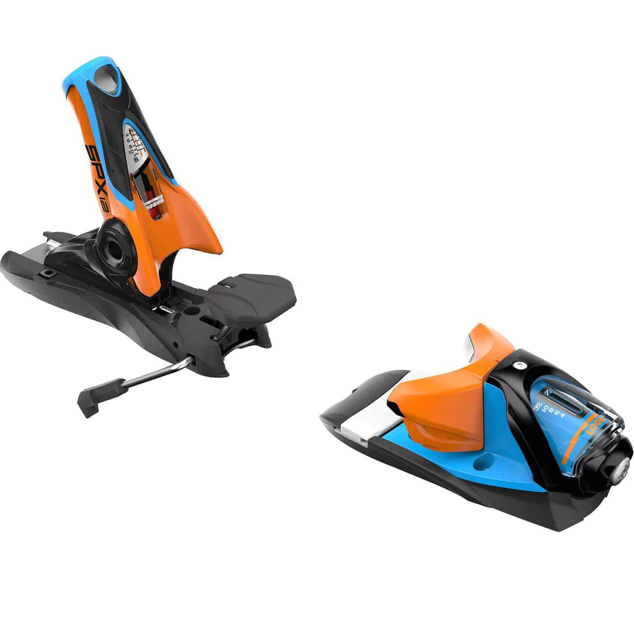 Buy Look Ski Bindings Online
