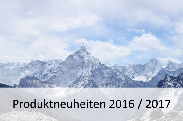 ski-produktneuheiten-2016-2017